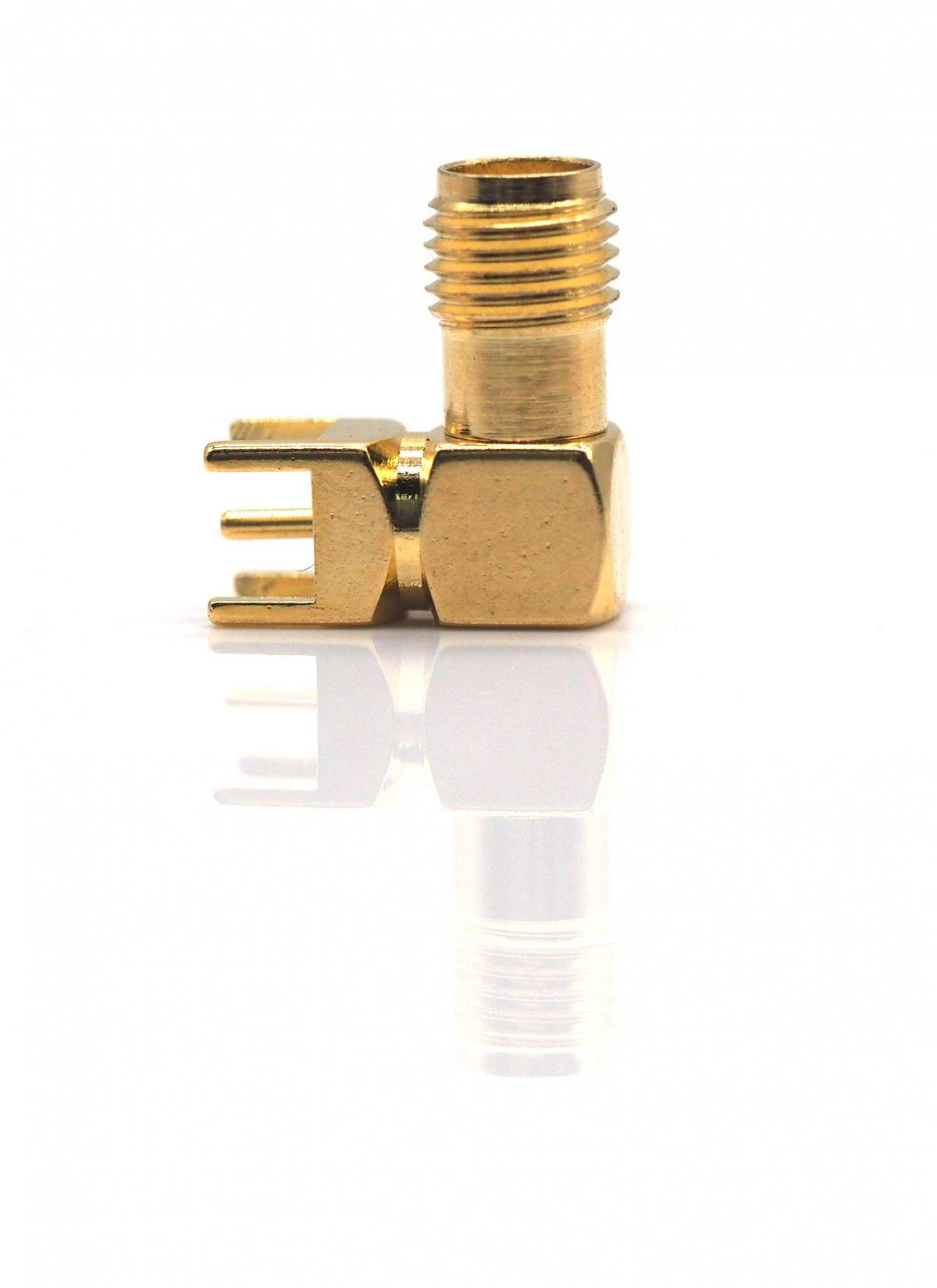 male-sma-socket