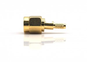 mmcx-connector-socket