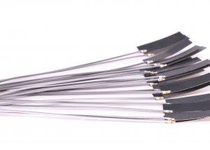 fpc-4g-mmcx-antenna