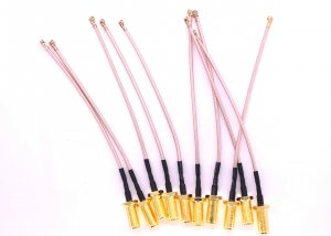 ipex-sma-rg316-cable