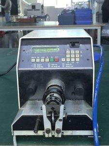 2g-antenna-machine