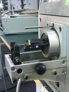 3g-antenna-machine