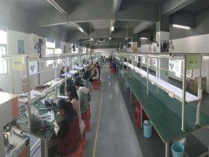 assembling-workshop