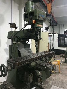 grinder-machine